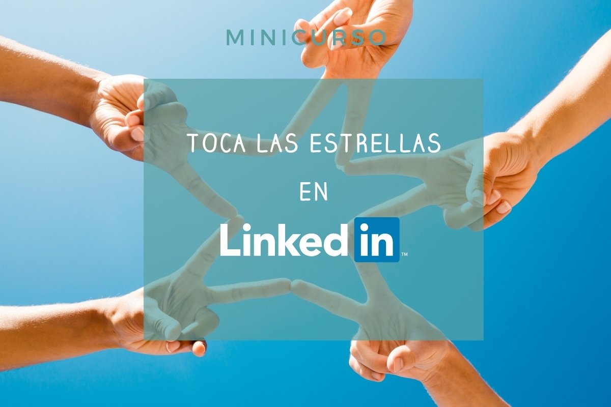 minicurso linkedin